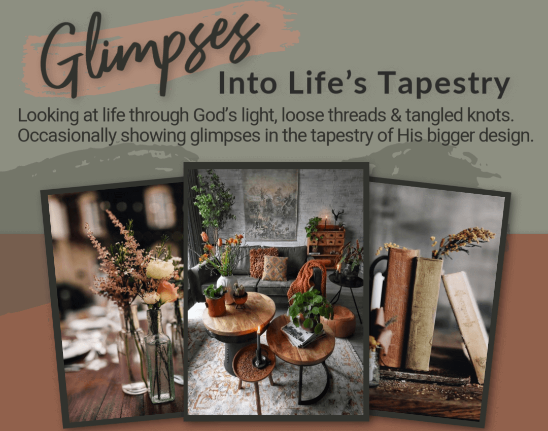 Glimpses-Into-Lifes-Tapestry
