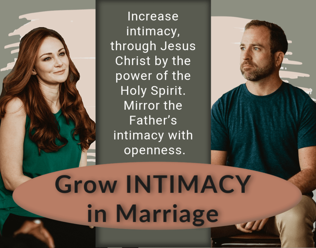 Grow-Intimacy-in-Your-Marriage
