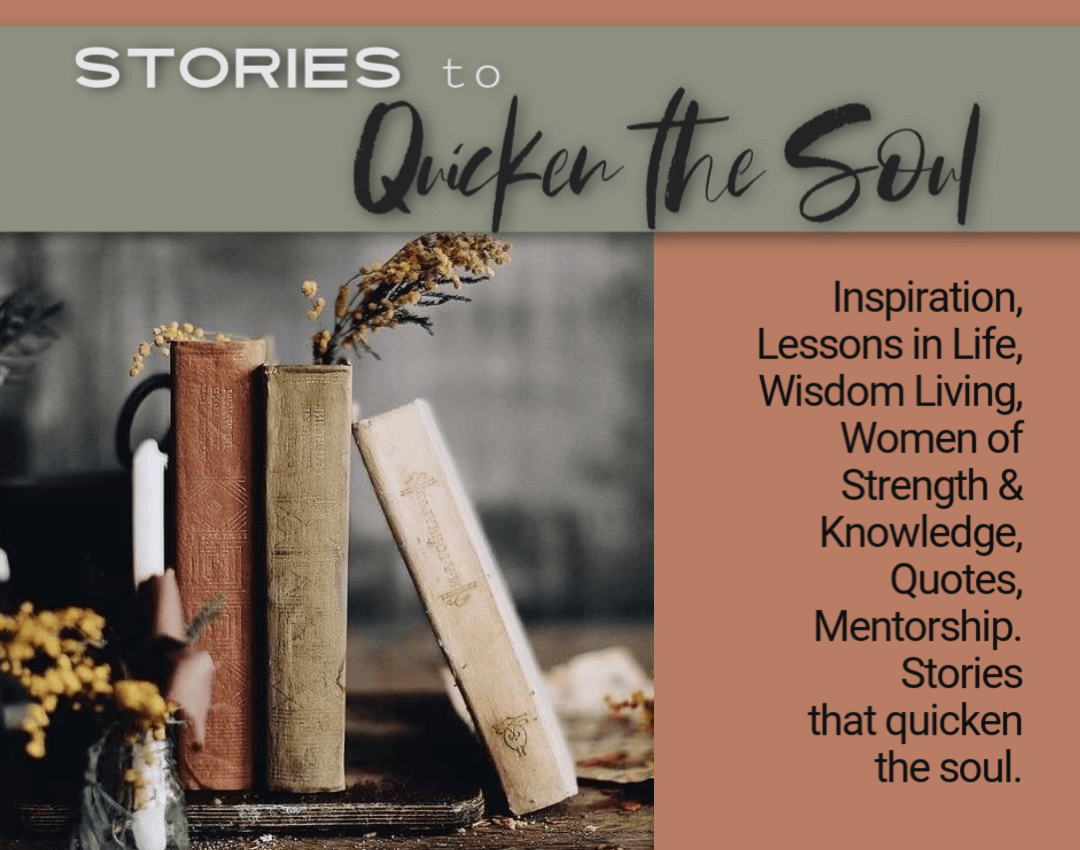 Stories-to-Quicken-the-Soul